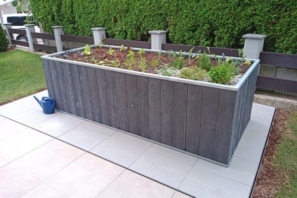 Gartengestaltung_3