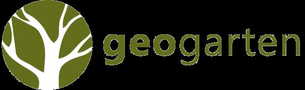 geogarten