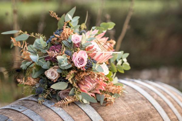 Zett Hochzeitsbeilage 2019-ABGABE-DRUCK-003-053